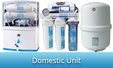 domestic-unit