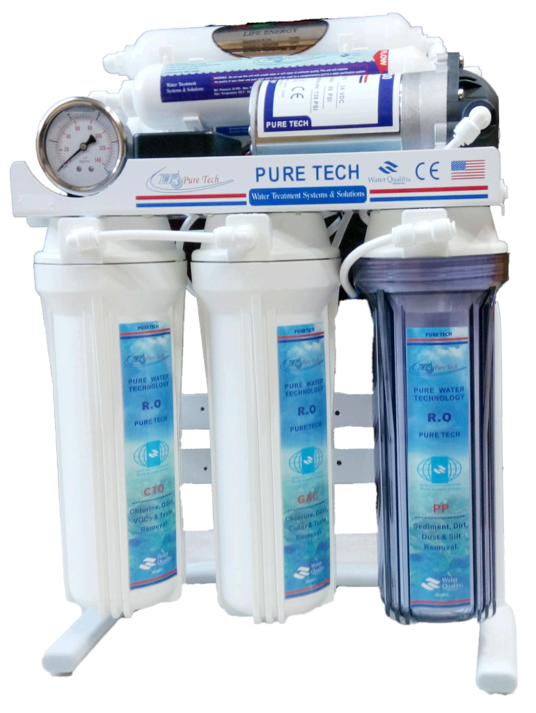 Lovely Best Faucet Water Filter 2016