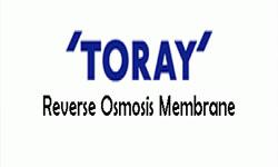 TorayLogo