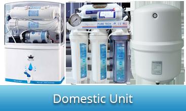 domestic-unit