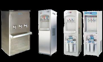 water-dispenser-unit2