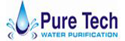 cropped-PuretechLogo.png